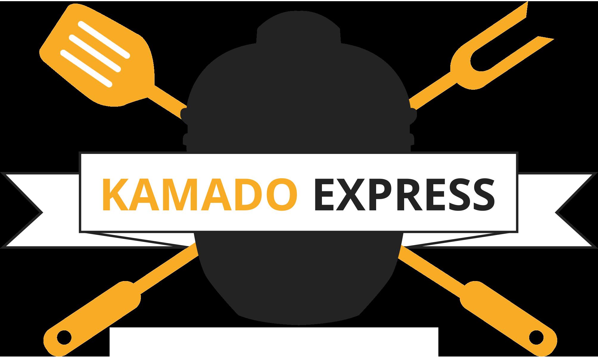Een Bastard aanschaffen doet u via Kamado Express!
