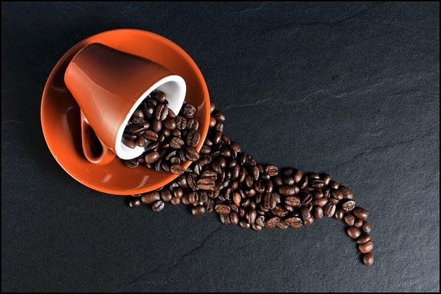 koffiebonen-kopen