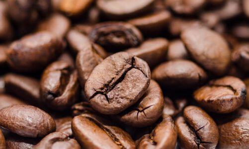 Een koffiemolen voor de koffieliefhebbers