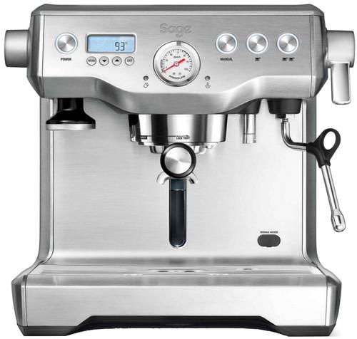 piston koffiemachine